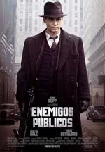 Enemigos públicos (2009)