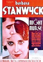 Enfermeras de noche (1931)