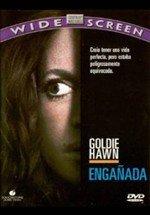 Engañada (1991)