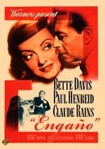 Engaño (1946)