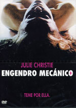 Engendro mecánico (1977)