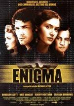 Enigma (2001)