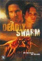Enjambre mortal (2003)