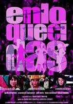 Enloquecidas (2008)