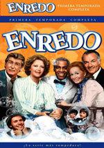 Enredo (1977)