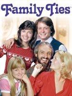 Enredos de familia (1982)