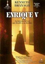 Enrique V (1989)