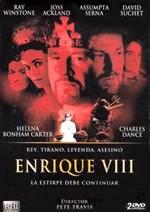 Enrique VIII (2003)