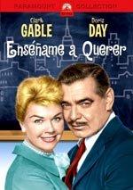 Enséñame a querer (1958)