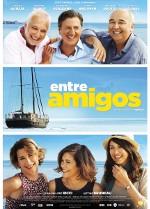 Entre amigos (2015)