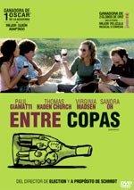 Entre copas (2004)