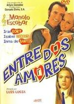 Entre dos amores (1972)