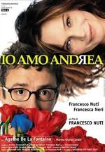 Entre dos amores (2000)