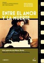 Entre el amor y la muerte (1981)