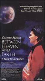 Entre el cielo y la tierra (1992)