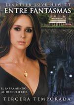 Entre fantasmas (3ª temporada) (2007)