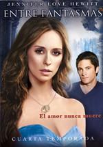 Entre fantasmas (4ª temporada) (2008)