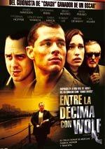 Entre la décima con Wolf (2006)