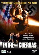 Entre las cuerdas (2002)