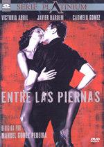 Entre las piernas (1999)