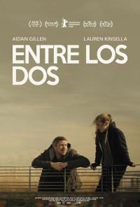 Entre los dos (2015)