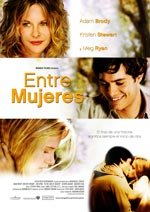 Entre mujeres (2007)