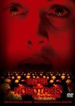 Entre nosotros (2004) (2004)