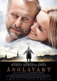 Entre nosotros (2010)