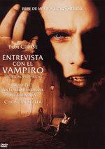 Entrevista con el vampiro (1994)