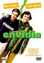 Envidia (2004)