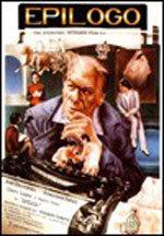 Epílogo (1984)