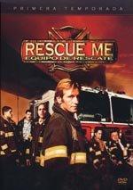 Rescue Me: Equipo de rescate (2004)