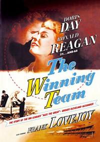 Equipo ganador (1952)
