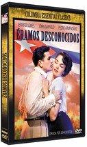 Éramos desconocidos (1949)