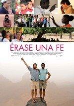 Érase una fe (2010)