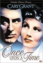 Érase una vez (1944)