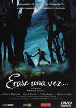 Érase una vez (2001)