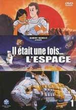 Érase una vez... el espacio (1982)