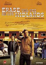 Érase una vez en los Midlands (2002)