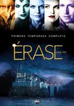 Érase una vez (serie) (2011)