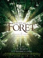 Érase una vez un bosque (2013)