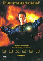 Eraser (Eliminador) (1996)