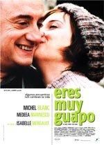 Eres muy guapo (2005)