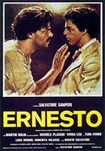Ernesto (1979)