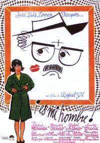 ¡Es mi hombre! (1966)