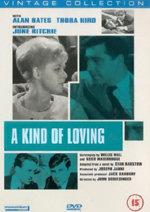 Esa clase de amor (1962)