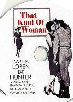 Esa clase de mujer (1959)