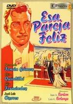 Esa pareja feliz (1953)