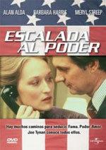Escalada al poder (1979)