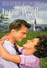 Escalaré la montaña más alta (1951)